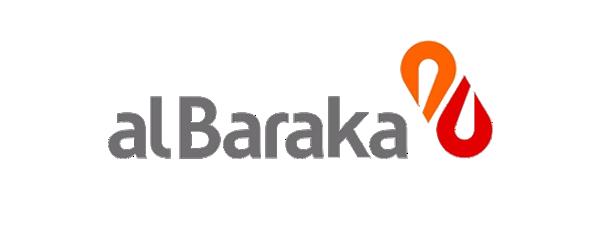 albaraka-turk