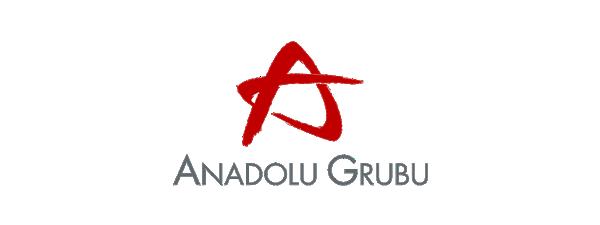 anadolu-grubu