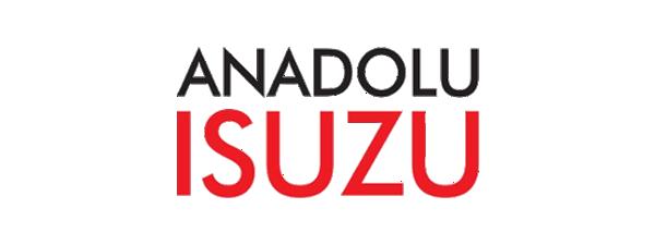 anadolu-isuzu