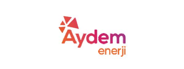 aydem-enerji