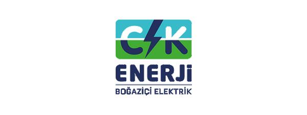 ckb-enerji