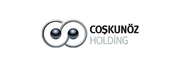 coskunoz-holding