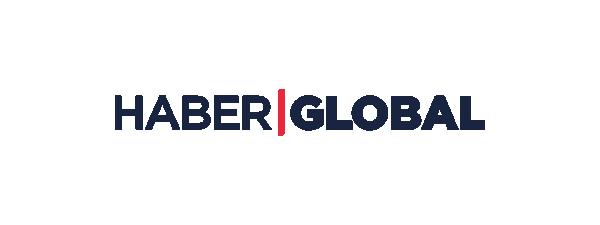 haber-global