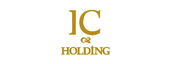 ic-holdings