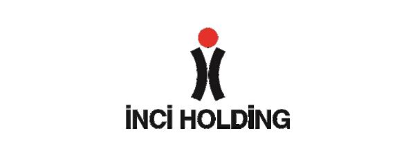 inci-holding