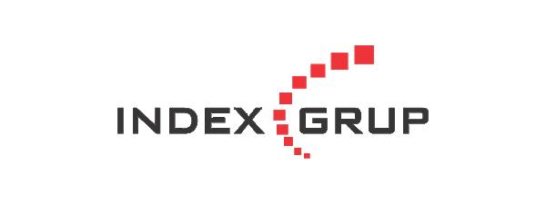 index-grup