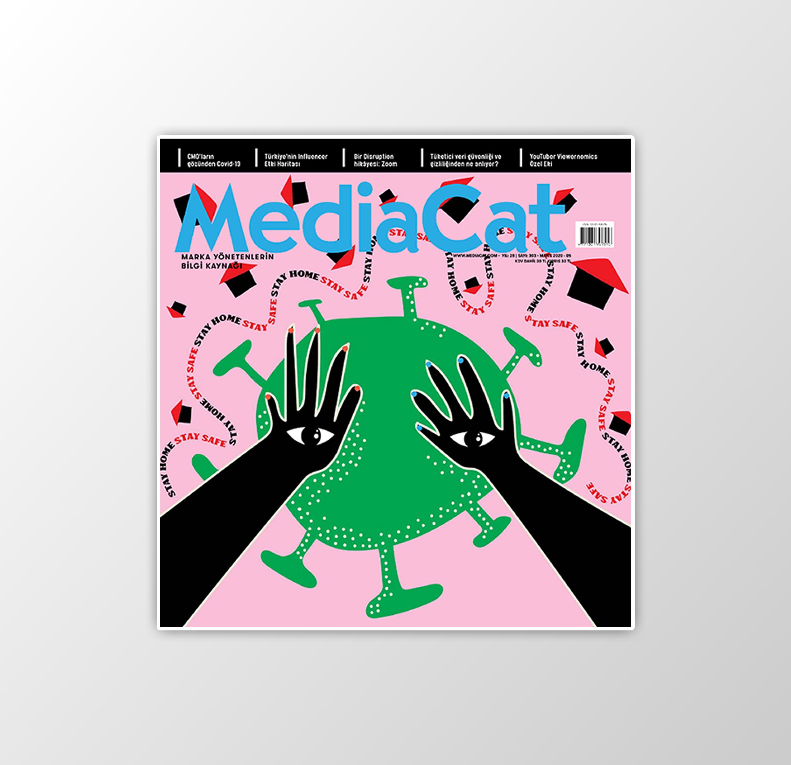 mediacat-haber-kapak-ic-sayfa
