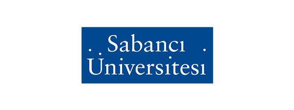 sabanci-uni