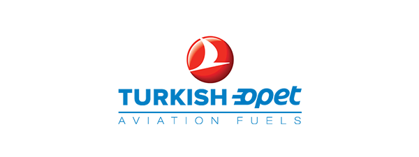 turkish-opet-fuel
