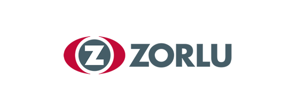 zorlu-holding