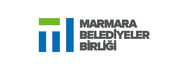 marmara-belediyeler-birligi